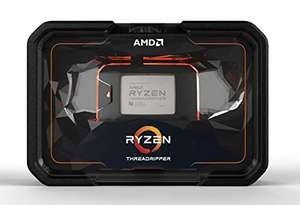AMD Ryzen Threadripper 2950X (16 x 3.5 GHz) für 726,42€ (Amazon US)