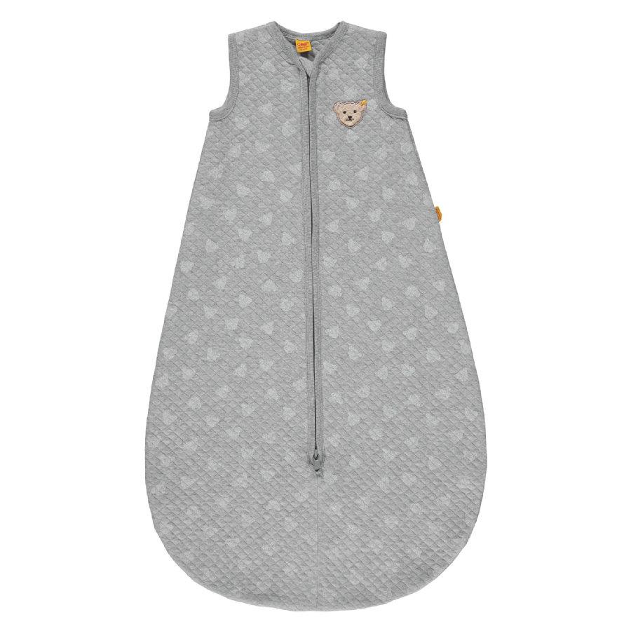 Steiff Schlafsack in 70cm, 90cm und 110cm für nur 29,99€ + VSK