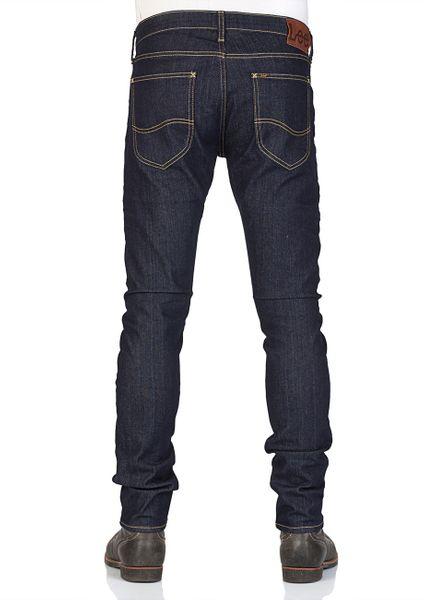 Jeans Party: Über 700 Jeansmodelle von Mustang, LEE, Levi's (ok nur eine Größe) für Sie & Ihn nur 29,95€ versandkostenfrei
