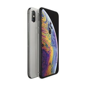 Handys Ohne Vertrag Günstig Kaufen Beste Angebote Preise