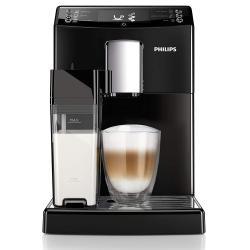 Deal Club - Philips EP3550/00 Kaffeevollautomat mit Milchkaraffe, AquaClean