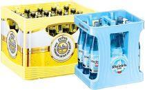 [Netto o.H. - Bundesweit] Kiste Wasser gratis zum Bierkasten