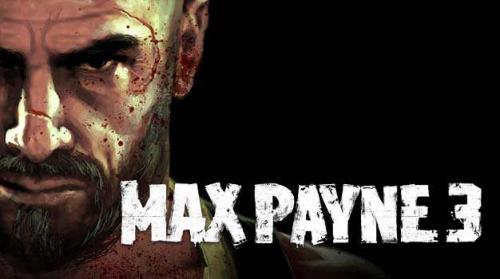 [STEAM] Max Payne 3 für 12,49 €