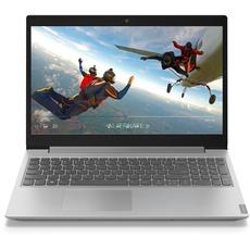 """Lenovo IdeaPad L340-17IWL - 17,3"""" HD+ + 8GB Ram + 256GB SSD"""
