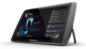 "ARCHOS 101 G9 Turbo 250GB - 10,1"" Tablet bei Ebay"