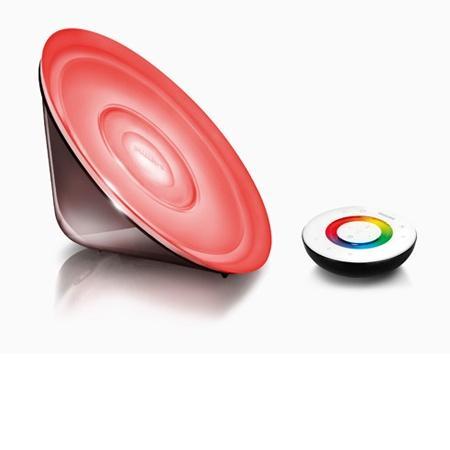 Philips LivingColors CONIC 69166/65/PH - @T-Online Shop