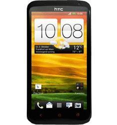 [Vertrag] Telekom Special Call & Surf Mobil  mit HTC One X Plus 32GB und Beats Headset