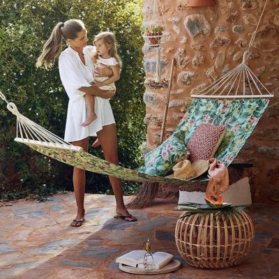 Lauras Home & Living-Special #20: Möbel- und Dekodeals für euren Garten