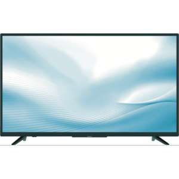 [Medimax] Grundig 40GFB5946 40 Zoll LED-Fernseher, Full-HD, 400Hz