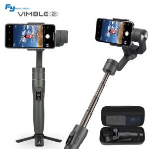 FeiyuTech Vimble 2 - 3-Achsel Smartphone Gimbal (ebay DE)