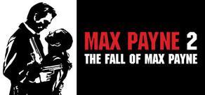 Max Payne 2 [Steam]
