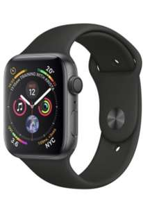 Apple Watch Series 4 44mm GPS eglobalcentral