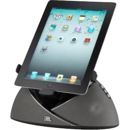 JBL On Beat Air Dockingstation für 139,90 Versandfrei - idealo ab 154,90 + versand