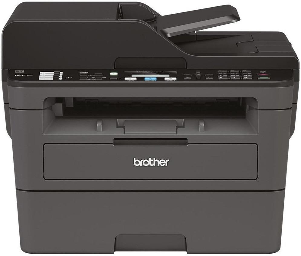 NBB-Blitzdeals: Monolaser-Multifunktionsdrucker Brother MFC-L2710DW | Microsoft Surface Laptop 2 256GB rot für 999€ | Qi-Powerbank - 42,99€