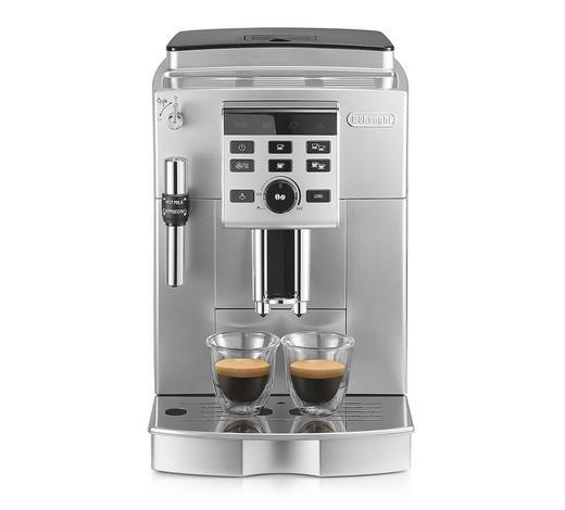 Kaffeevollautomat De'Longhi ECAM 25.120.SB