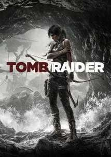Tomb Raider (2013)  [Steam] Pre-Order für 33.75€ @ GreenmanGaming