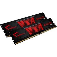 [Alternate + Paydirekt] G.Skill DIMM 32 GB DDR4-3000 Kit F4-3000C16D-32GISB