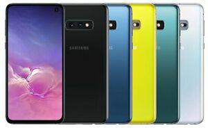 Samsung S10e B-Ware