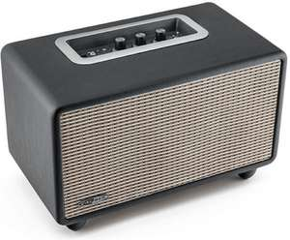 Bluetooth-Lautsprecher Caliber HFG411BT (45W RMS, Bluetooth 3.0, USB, Aux-In)