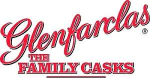 Whisky Glenfarclas 2004/2018 Family Casks Exclusive for Germany #2024