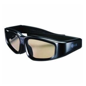 LG Aktive 3D Shutterbrille AG-S250 (44,90 EUR inkl. Versand)