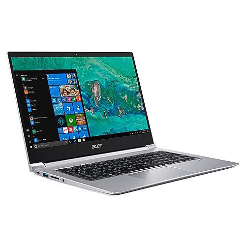 """Acer Swift 3 SF314-55-50MX 14"""" FHD IPS i5-8265U 8GB/256GB SSD Win10"""