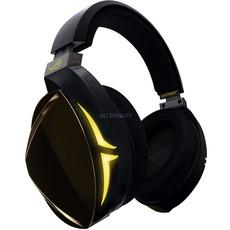 ASUS ROG Strix Fusion 700, kabelloses Headset