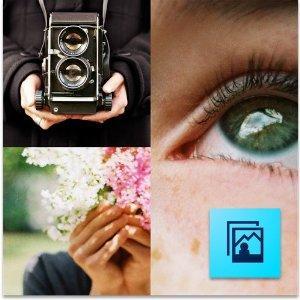 Photoshop oder Premiere Elements 11 bei Amazon.com Download