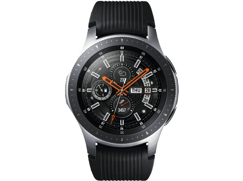 Galaxy Watch 46mm - nur 207€ mit Masterpass