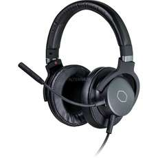 Cooler Master MH752 7.1 Surround Sound Headset
