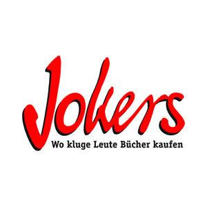 20 Prozent auf alles bei jokers.de - Online und vor Ort