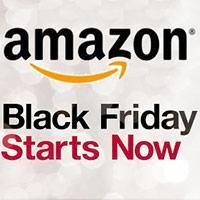 [Amazon.com] PC-Download Highlights am Black Friday (Direkt/Origin/Steam)