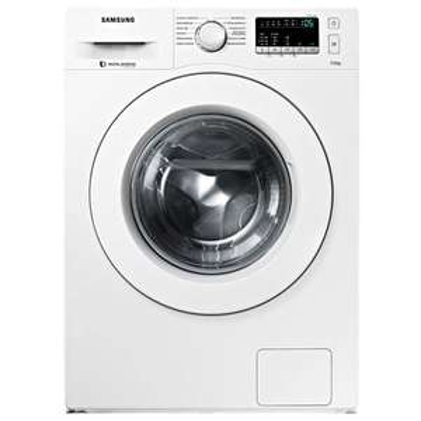 [METRO] Samsung WW70J44A3MW/EG (7 kg Waschmaschine, Frontlader, 1400 U/Min., A+++) für 297€