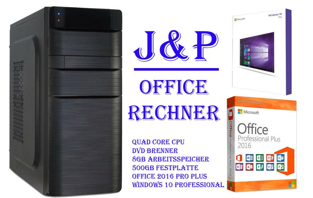 office 2016 key kaufen ebay