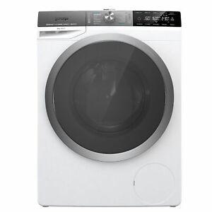 Gorenje W 2 S 967 LNT Waschmaschine 9 Kg 1600 U Min