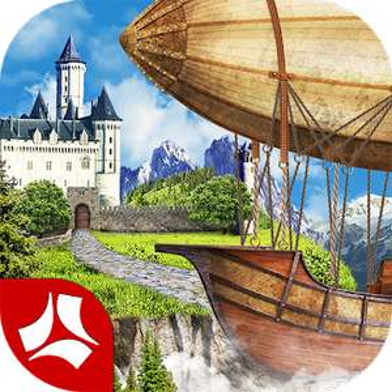 Rescue the Enchanter kostenlos statt 4,29€ (Android)