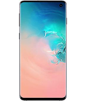 Telekom Magenta S mit Samsung Galaxy S10 und JBL Clip 3 | Auch mit junge Leute und MagentaEins möglich | nur 99€ einmalig alle Versionen