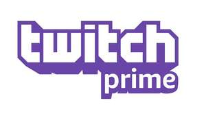 Twitch Prime Gratis Games Mai 2019 [Whispering Willows, Stealth Bastard Deluxe, The Little Acre, Majesty 1 Gold HD, Majesty 2 Collection]