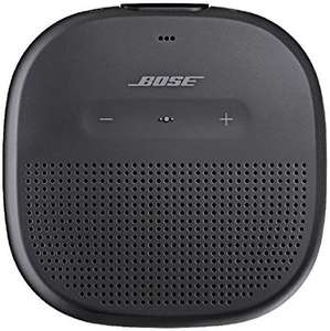 [Amazon & Media Markt] Bose Soundlink Micro für 69€
