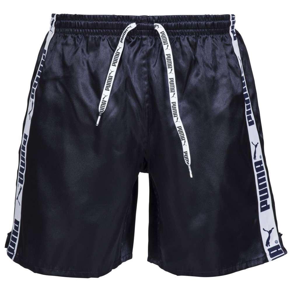 Puma Stripe Shorts