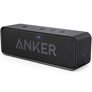 Anker SoundCore Mobiler Bluetooth 4.0 Lautsprecher [Amazon]