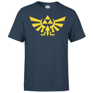 [SOWIA] offizielle Nintendo T-Shirts (M/F/D) für 10,99€