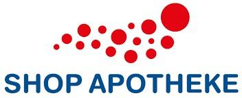 Shop Apotheke - 10% ab 29€ MBW zzgl. 2,90€ Versand