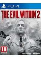 The Evil Within 2(PS4) [Simplygames]