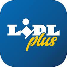 LiDL PLUS startet am 13.06. offiziell in Berlin & Brandenburg [5,- EUR Gutschein ab 25 EUR Einkauf]