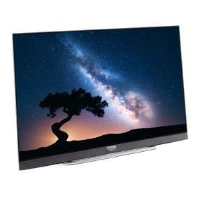 Metz blue 65DS9A62A OLED TV 2139,90€ / 55DS9A62A OLED TV 1383,60€