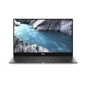 Dell XPS 13 9370 | i5-8250U, 256GB, 8GB RAM, UHD Display