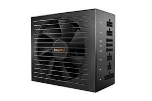 be quiet! STRAIGHT POWER 11 PC Netzteil ATX 450W [Amazon Vorbestellung]
