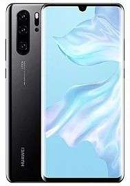 Huawei P30 Pro 8/128GB und Kopfhörer 1More oder Freebuds im Telekom Magenta M (max. 19GB LTE, Allnet/SMS) Young und MagentaEINS