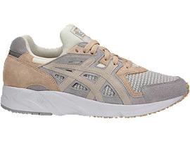 Asics Outlet: 25% extra auf Lifestyle Schuhe